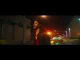 Enrique Iglesias feat. Pitbull Move To Miami (Dance Version)