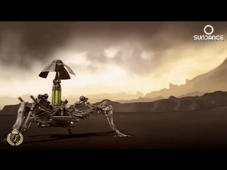 Adnane Touzani - Our Meteor (Original Mix) [Sundance]