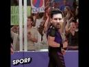 Битва в Лиге чемпионов