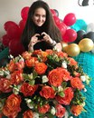 Александра Проклова фото #40