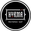 HURMA RESTAURANT / LOUNGE BAR
