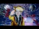 НОВОГОДНИЙ УТРЕННИК Костюмы видеосъёмка выпускного в детском саду Брянске videofotobryansk32