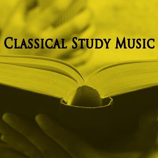 piano альбом Classical Study Music