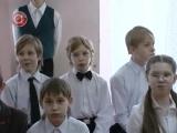 ОВАЦИЯ-2010 Конкурс вокально-хоровой музыки (академическое пение)