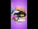Heroine on work Rahuls story RaNiDiaries ShivaniTomar RahulSharma MitegiLakshmanRekha AndTV KaVi RaNi @shivanitomar09 @rahul
