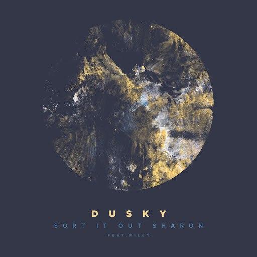 Dusky альбом Sort It Out Sharon (Remixes)