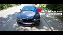 Куда пропала моя 540 Тизер. Съездили на драг. М5 vs турбо13 vs Е90 330d. Встреча BMW клуба.