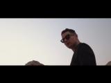 Akcent feat. Amira - Gold (VJ Tony Video Edit) - HD - [ VKlipe.Net ]