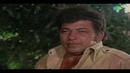 माँ तो है माँ MAA TO HAI MAA Paanch Qaidi 1981 mahendra sandhu amjad khan kishore kumar