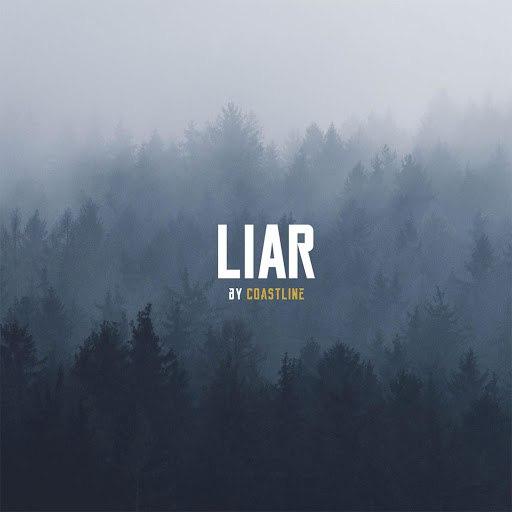 Coastline альбом Liar