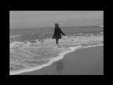 Patti Smith - Three Stones for Jean Genet 2013