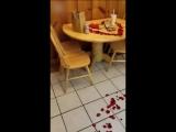 День влюблённых (6 sec)