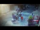 LiveLeak-dot-com-56d_1518920046-videoplayback_1518920044.mp4.h264_base.mp4