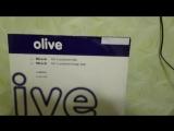 Olive - Miracle (187 Lockdown Mix + 187 Lockdown Deep Dub)