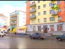 Арктика.РФ - Воркута