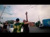 шуты и КОРОЛИ анонс 2 серии