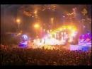 Мираж - Я Снова Вижу Тебя LIVE @ ЛЕГЕНДЫ РЕТРО FM