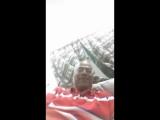 Khaled Said - Live