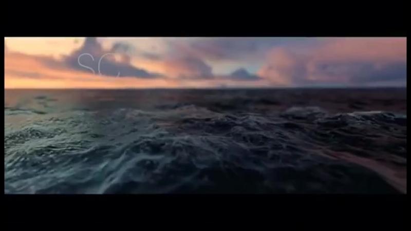 Мелодия моря так чудесна🌊
