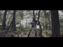 Lindsey Stirling Forgotten City from RiME