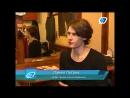 «Превращение» в Театре «На Литейном» 47 канал