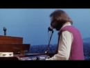 Moody Blues - Melancholy Man From Threshold of a Dream DVD