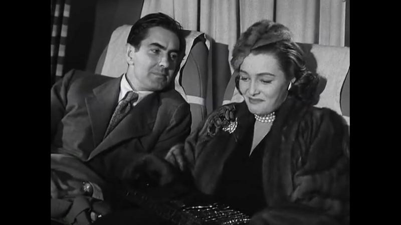 ◄Diplomatic Courier(1952)Дипкурьер*реж.Генри Хэтэуэй