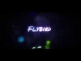 [P3D V4]  UUEE - LOWI 777-300 / Flybird Int
