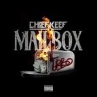Chief Keef альбом Mailbox
