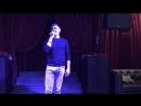 Иванов Роман - Песенка кота Леопольда