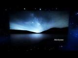Ретро 60 е - квартет Аккорд - Звездопад (клип)