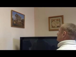 Геннадий Винокуров. Изменённое состояние сознания. Обучение. Мгновенный гипноз. Практика