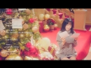 DVD 24 ~Outro~ - TAEYEON The Magic of Christmas Time
