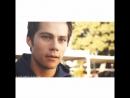 Teen Wolf Волчонок