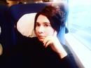 Ирина Романовская фото #15