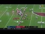Alec Ogletrees 2017 Season Highlights _  Trade Alert  _ NFL