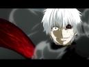 $UICIDEBOY$ Introversion 2 0 Tokyo Ghoul
