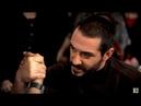 Hop Dedik Deli Dumrul - Türk Filmi