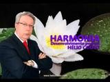Desenvolvimento Pessoal HARMONIA por H