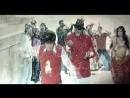 АЛЛАДИН Aladin 2009