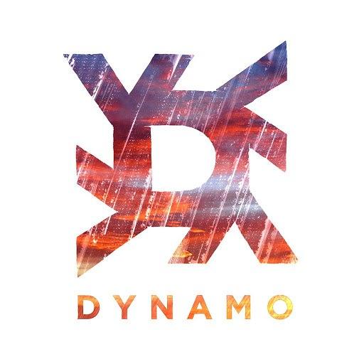 Dynamo альбом Segundos Sin Vernos (feat. Bautista Deus)