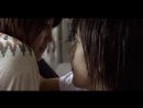 Кэнъити Матсуяма и Маки Хорикита [Юджи и Наоми] _целовашки