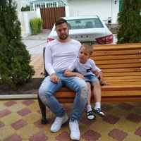 ВКонтакте Михаил Аносов фотографии