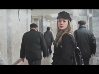 ❤Надежда Игошина(певица Ангина) - Твоя девочка ушла ❤