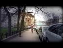 Ленинград — Про любовь