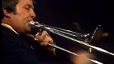 Dutch Swing College Band &amp Teddy Wilson - Vienna 1976 ( Full Concert )