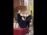 Carmina AnglicaАнглийская музыка XIII - XIV веков