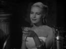 Martin Block's Musical Merry-Go-Round 6 (1948)