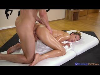 Shona river - romantic sensual sex and massage