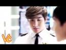Enna Sona Hawk Uprince Thai Korean Mix VM Mv Romantic Поисковик музыки